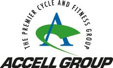 Accell-Group-logo