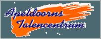 Apeldoorns Talencentrum