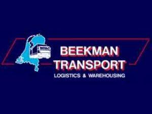 Beekman Transport