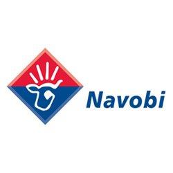 Navobi
