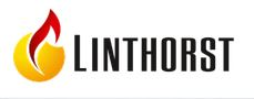 Linthorst-logo