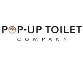 Popup_toilet_company_logo