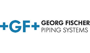 gf_piping_systems